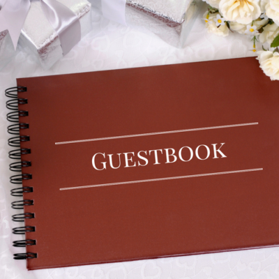Step-by-Step Guide to Create Your Perfect Guest List