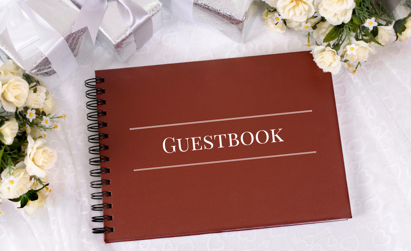 step by step guide to create your perfect guest list casey green