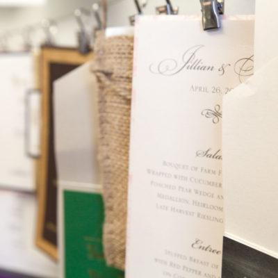 Featured Vendor: PaperCrazy