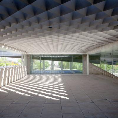 Featured Venue: Arizona Science Center