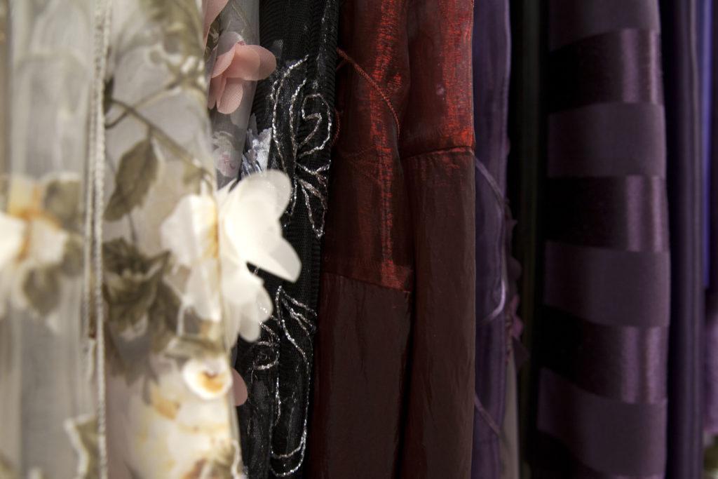 Flower&PurpleLinen Southwick Linens Casey Green Weddings Arizona