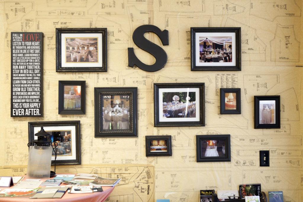 Southwick Linens Wall Casey Green Weddings Blog Arizona