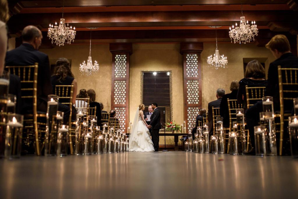 Mary And Ryan Greenspan Wedding Casey Green Weddings Omni Montelucia Scottsdale Arizona