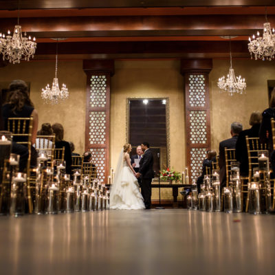 Guide to Plan Your Perfect Wedding Ceremony