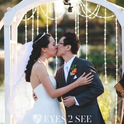 Wong Chu Wedding Casey Green Weddings Scottsdale Arizona
