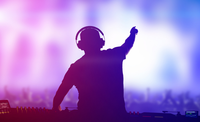 Questions To Ask Wedding Dj.Questions To Ask Your Dj Or Band Casey Green Weddings